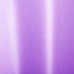 900608 Metallic Viola