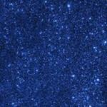 Dark Blue Glitter  Paper 135gsm