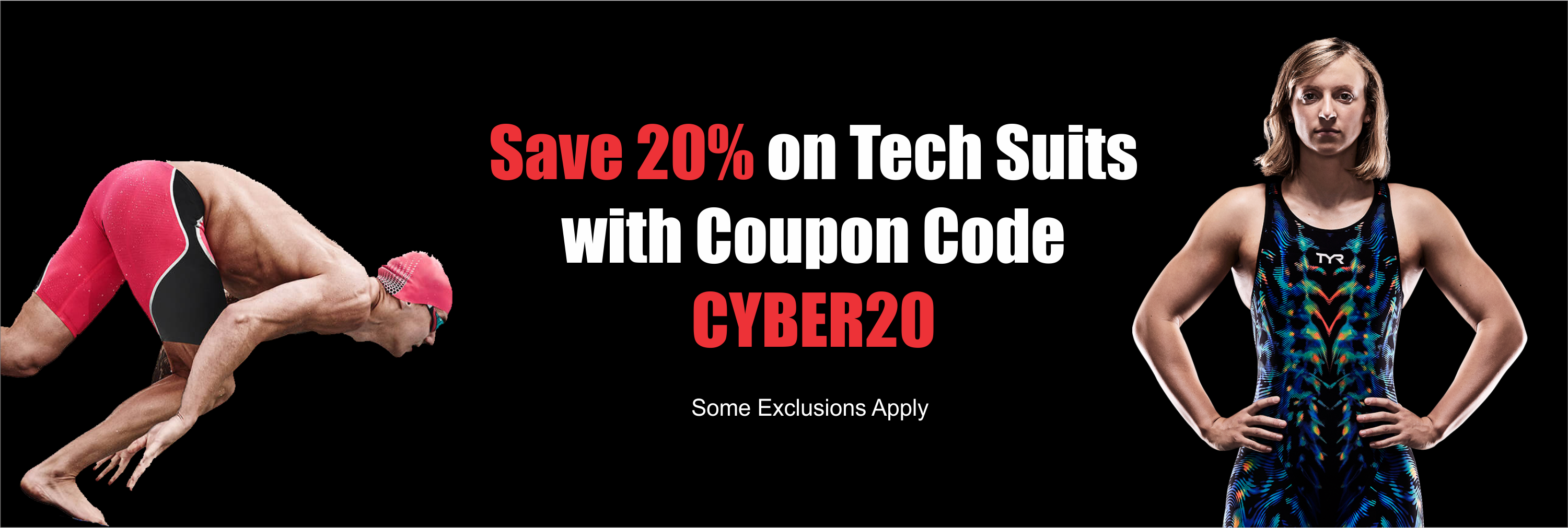 2019-tech-suit-coupon-banner.png