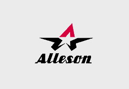 alleson-fb-edited-1.png