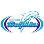 anthem-dolphins.png