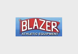 blazer-athletic.png