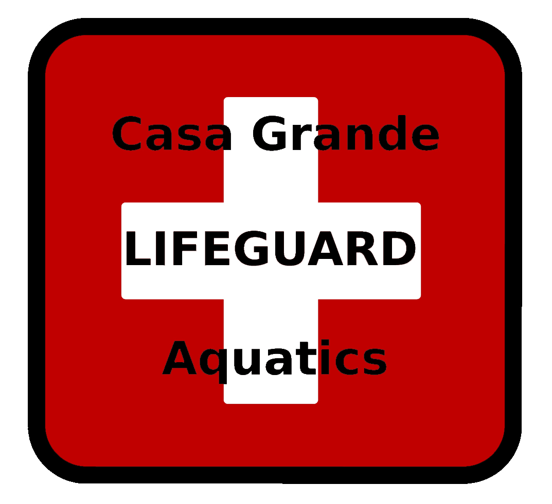 casa-grande-lg-logo-alternate-colors.jpg