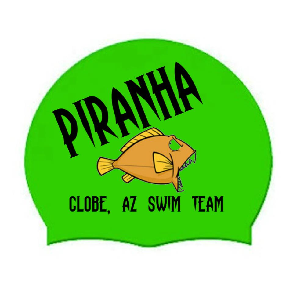ccys-piranha-swim-team.jpg