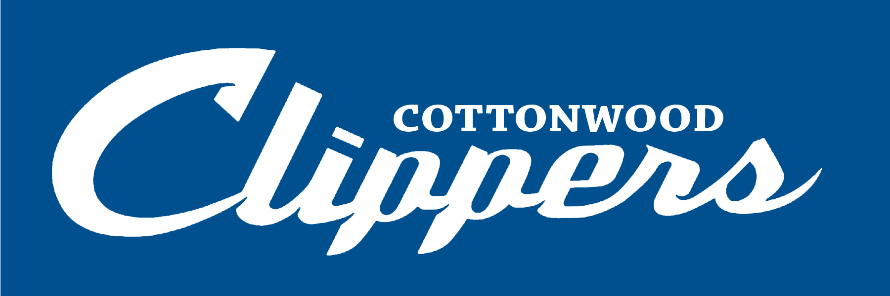 clipper-logo-1-color.jpg