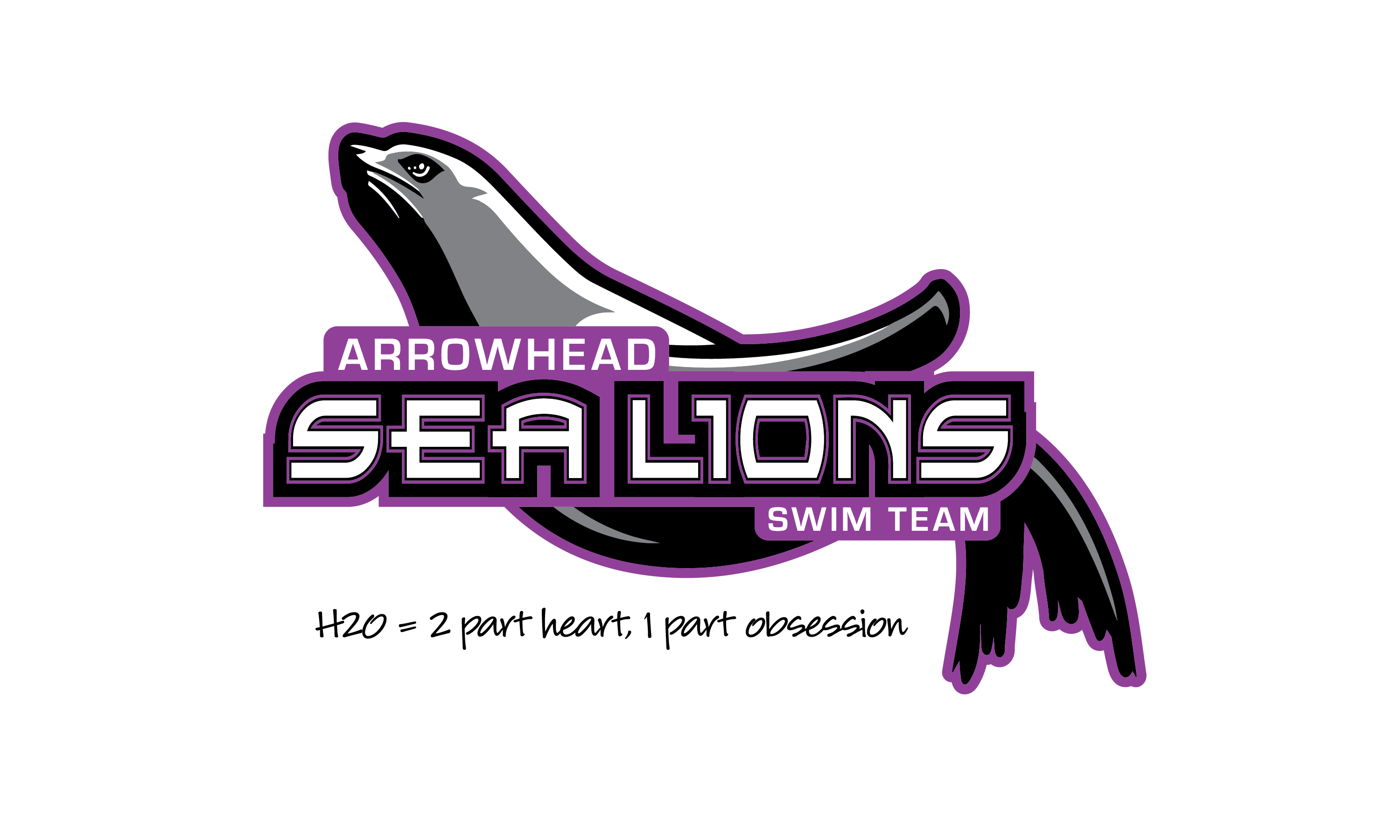 coc-rec-swim-team-logo-sea-lions-tag.png