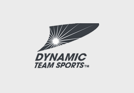dynamic-team-sports.png