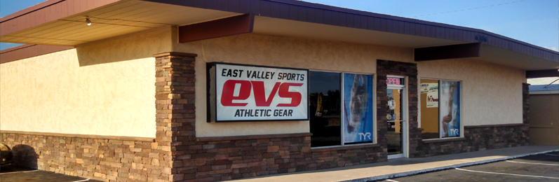 east-valley-store-front.png