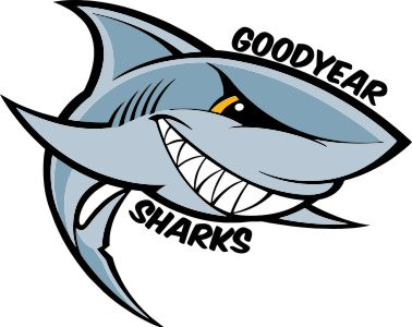 goodyear-shark-logo-2018-web.jpg