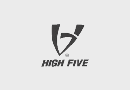 high-five.png