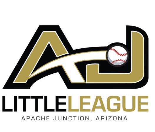 logo-apache-junction-little-league.jpg