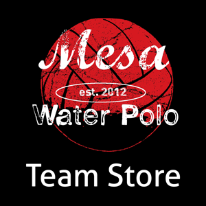 mesa-water-polo-logo-team-store.png