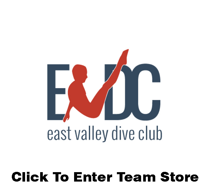 omg-store-link-east-valley-dive-club.jpg