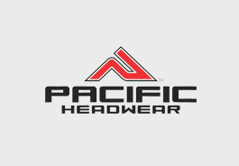 pacific-headwear.png