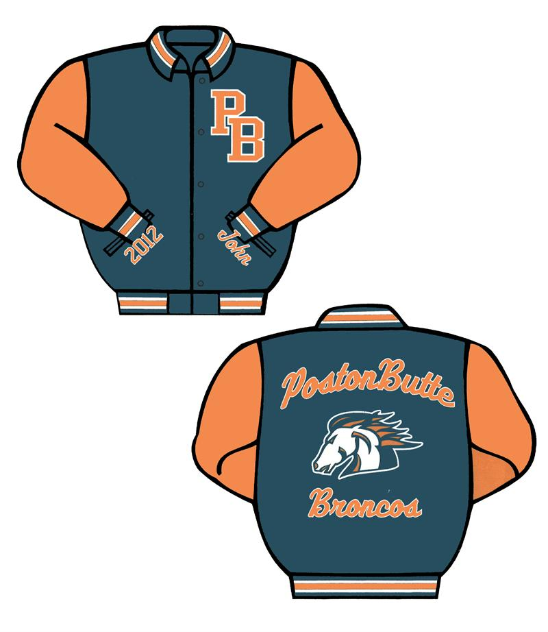 poston-butte-letter-jacket.jpg