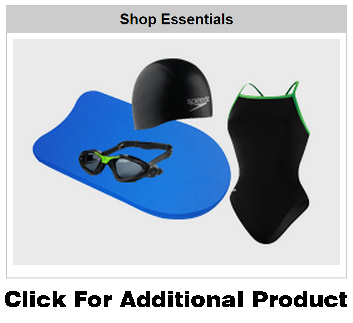 shop-essentials-hs-page-link.jpg