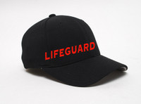 LG Performance Moisture Flex-fit Cap