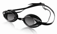 Speedo Vanquisher Optical (Corrective Lenses)