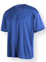Game Gear Youth Performance Tee