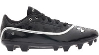 Under Armour Men's Blur Low MC Football Cleats