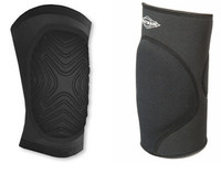 Knee pads (Adult and youth available)