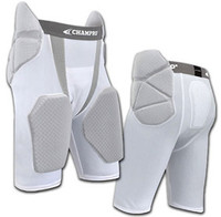 Champro Integrated Girdle