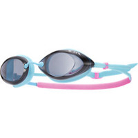 TYR Tracer Racing Femme