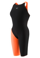 Speedo LZR Pro Recordbreaker Kneeskin With Comfort Strap