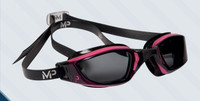 MP Michael Phelps Xceed Ladies Goggles