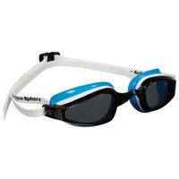 MP Michael Phelps K180 Ladies Goggles