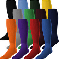 Twin City Multisport Socks