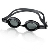 TYR Qualifier Youth Goggles