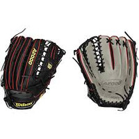 "Wilson A2000 Pro-Stock OT6 12.75"" Outfield Glove (Left Hand Throw Only)"