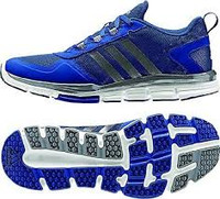 Adidas Speed Trainer II
