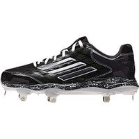 Adidas PowerAlley 2 Men's LowCut Metal Baseball Cleat - G98710