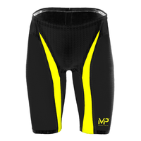 MP Michael Phelps Xpresso Jammer - Discontinued - Please Call for Availability