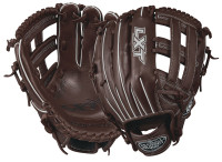 """Louisville LXT Series Fastpitch Outfield Glove 12.5"""" (Right Hand Throw Only)"""