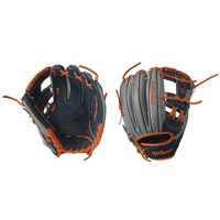 "Wilson A2000 CC1GM Infield Glove 11.75"" (Right Hand Throw Only)"