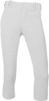 Intensity Girl's Youth Softball Pants (with belt loops)