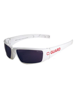Polarized Guard Sunglasses