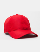 Pacific LITE Adventure Cap - Red