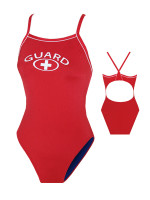 Waterpro Guard Poly Thin Strap