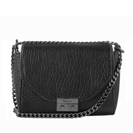 STELLA CROSS BODY BAG
