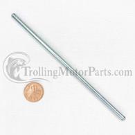 Minn Kota Release Handle Pin (Terrova)