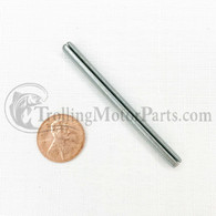 Minn Kota Lever Handle Roll Pin (PowerDrive)