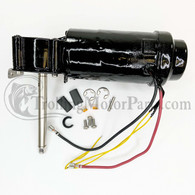 Minn Kota Talon Motor Assembly (Bluetooth)