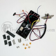 Minn Kota Talon Control Board (Bluetooth)