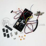 Minn Kota Talon Control Board (Bluetooth)
