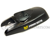 Minn Kota Hand Control Box Cover (Universal) (New Style)