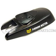 Minn Kota Hand Control Box Cover (Universal) (New Style)